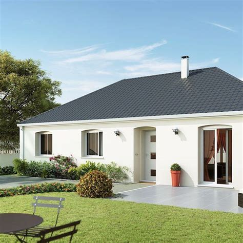 Duplex Design by Maison 224 Petit Prix Plans Et Mod 232 Les De Maisons