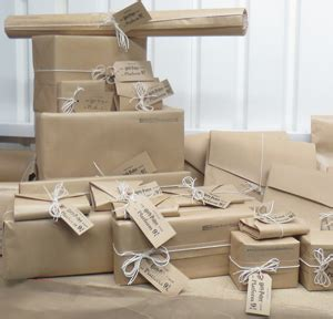 harry potter gift wrapping ideas harry potter all wrapped up arona khan