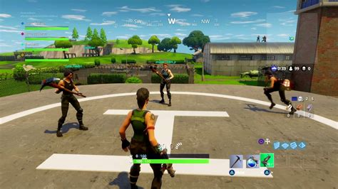 where fortnite emotes came from the fortnite emote can to anything