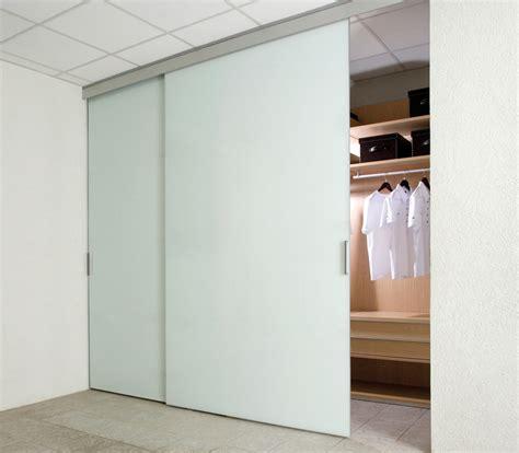 mecanismos puertas correderas armarios sistemas mecanismos y herrajes para todo tipo de puertas