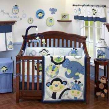 animal crib bedding animal park bedding by nojo animal baby from