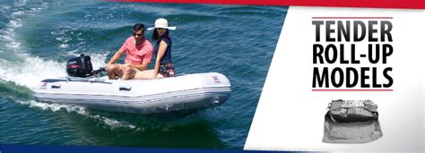 tender fishing boat tender boats inflatable fishing boats dinghies yacht