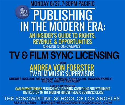 best shops in la the insider s guide to melrose avenue publishing in the modern era an insider s guide to rights