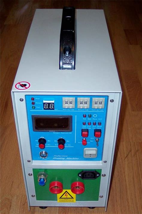 induction heater price jaipan induction heater price 28 images jaipan induction heater price 28 images low price
