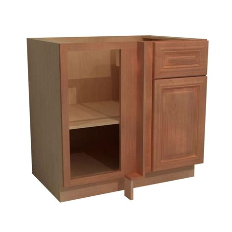 single drawer base cabinet home decorators collection dartmouth assembled 36x34 5x24