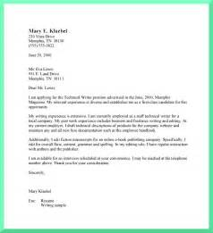 business letter sle inquiry business letter cover