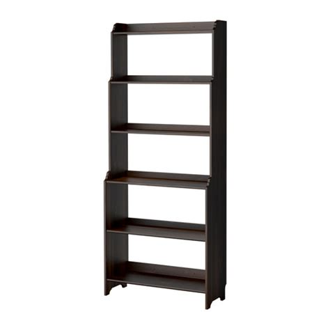 ikea laiva bookcase quotes