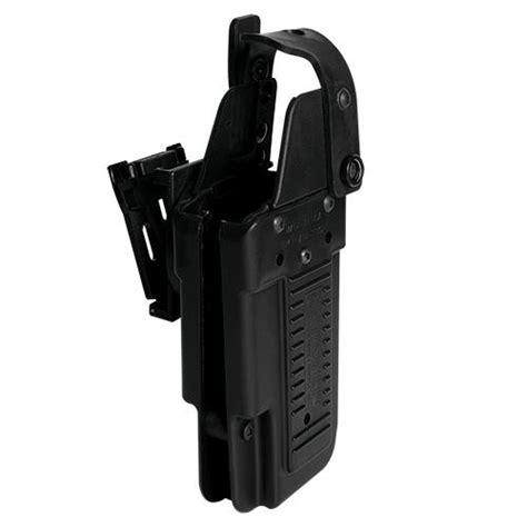 tek lok belt clip blade tech tek lok belt clip holster right m26c