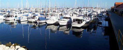 fishing charters hillarys boat harbour fishing charter hillarys boat harbour