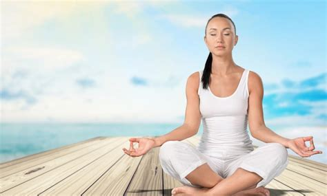 yoga un estilo de 8408145924 yoga un estilo de vida