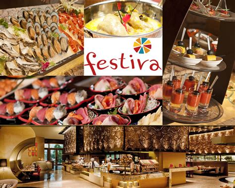 new year lunch promotion 2016 festiva lunch buffet buy one get one 2016 galaxy festiva