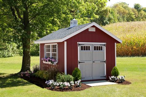 ez fit homestead 12x16 wood shed 12x16ezkitho free