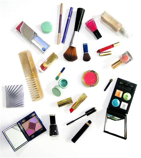 Make Up Tools top essential makeup tools you must my makeup ideas