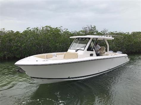 pursuit boats islamorada 2017 pursuit s 328 sport islamorada florida boats