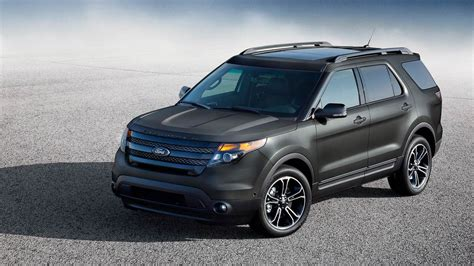 ford recall ford interceptor recall information recalls and
