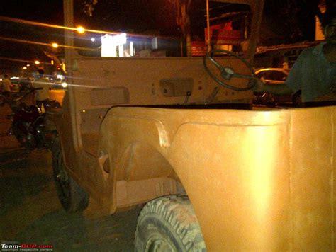jipsi jeep 100 jipsi jeep maruti gypsy pictures page 55 team