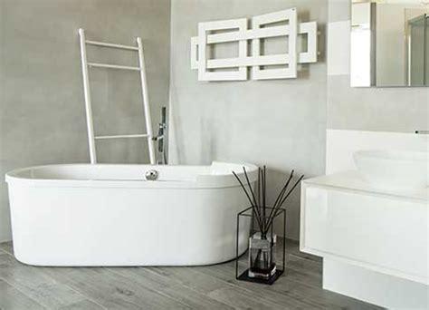 termoarredi per bagno termoarredo il calore per arredare il bagno con stile