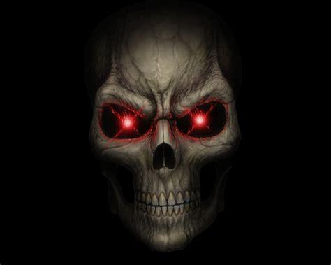 imagenes calaveras terrorificas 47 obras de las calaveras de miedo asombrosas y mortales