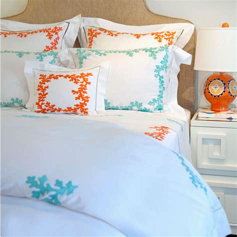 coral bedding coral bedding collection