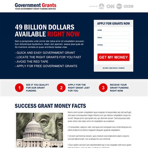 government funding to buy a house government grant for buying a house 28 images how to get a government grant for