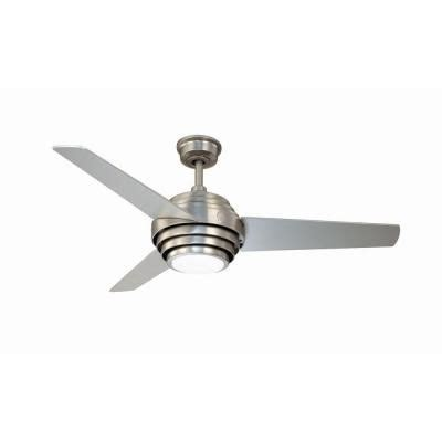harbor galileo ceiling fan 33 best ceiling fans and kitchen lights images on