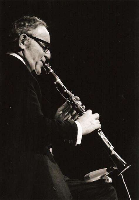 clarinet swing kings benny goodman simple english wikipedia the free