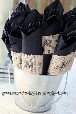 ideas  plastic lace crafts  pinterest lanyard bracelet gimp bracelets