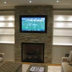Kitchen Faucet With Built In Sprayer interior how to install mounting tv above fireplace for