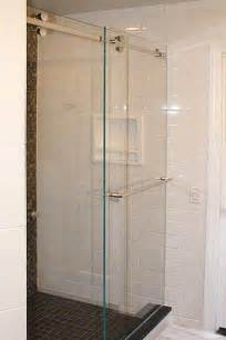 crlaurence shower doors crl frameless shower door hardware e news