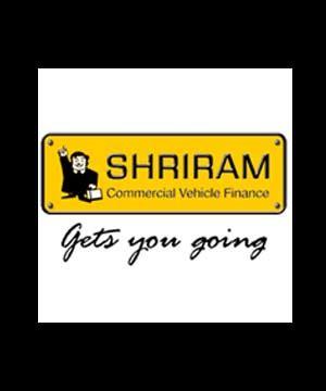 Shriram Transport Finance Letterhead free intraday stock tips newsletter with technical view