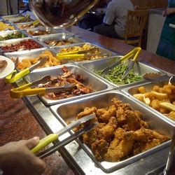 king buffet prices king buffet prices steakhouse prices