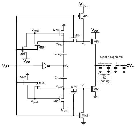 bootstrap capacitor gate charge bootstrap circuit gate driver 28 images maximum voltage of the boot capacitor of a high side