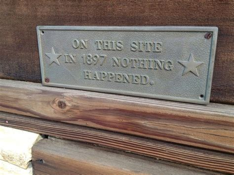 memorial benches with plaque 7 best images about fun bench ideas on pinterest