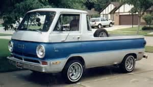 1970 dodge truck