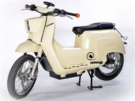 Elektro Motorrad Retro by Retro Roller Schwalbe Simson Pinterest Simson