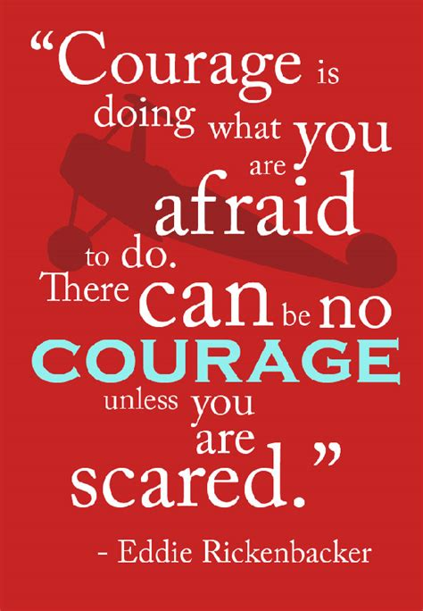 afraid to discovering the courage to again books courage quotes sayings images page 39
