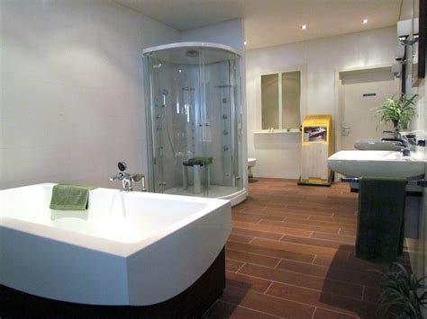 villeroy and boch badkamer showroomuitverkoop nl villeroy boch complete