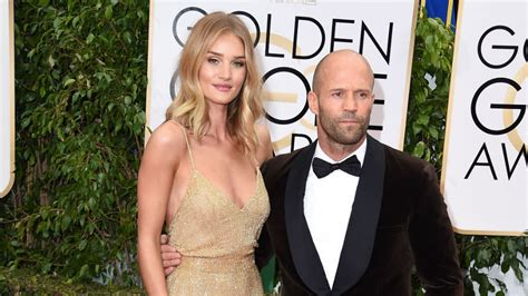 celebrity couples girl older than guy 22 famous men who are with much younger women stylecaster