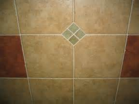 design tile wall tiles design home design architecture
