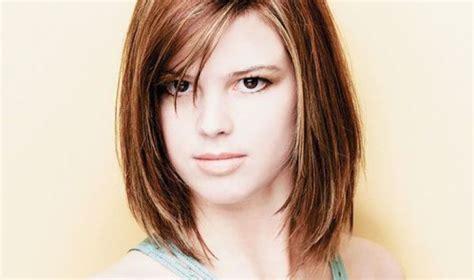 cortes de pelo corto para caras redondas cortes de pelo corto para caras redondas t