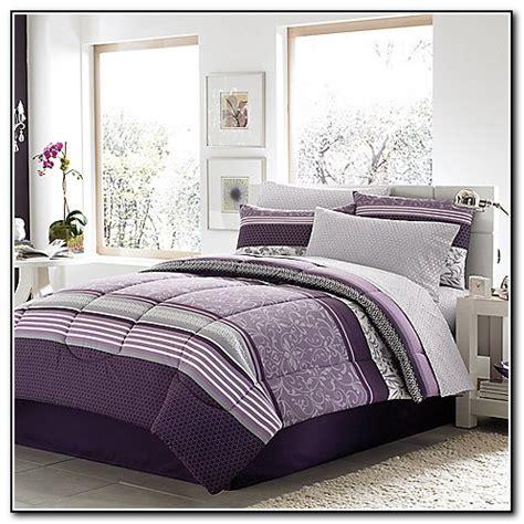 kohls twin xl bedding twin xl bedding kohl s beds home design ideas
