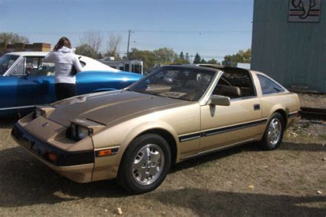 seventies lotus car model wedge of tomorrow 20 of the greatest sports cars of the