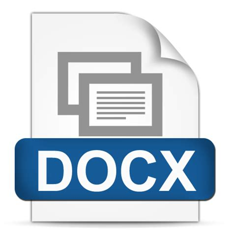 whiteboard coder grep word docx files