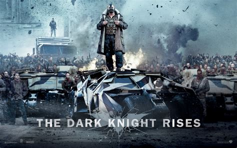 bane   dark knight rises wallpapers hd wallpapers