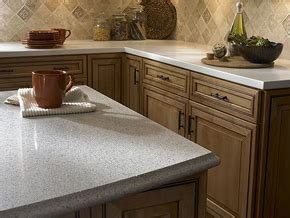 cost to replace bathroom countertops granite lowes