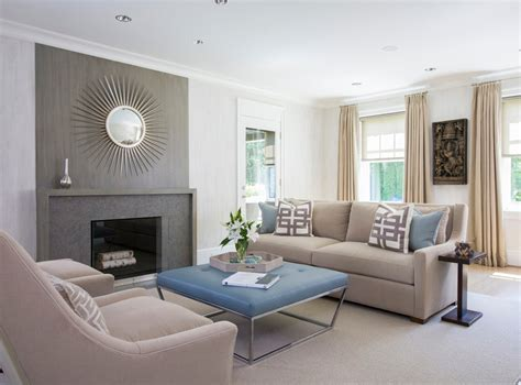 contemporary living room design ideas   impress