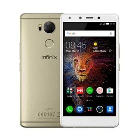 infinix zero 4 x555 price and full phone specifications in