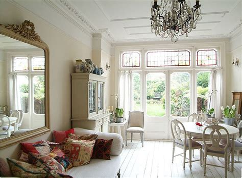 Colonial Style Homes Interior by Federation House Edwardian Style