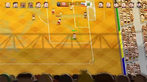 kopanito all stars soccer free download for pc full version kopanito soccer trailer 2 video indie db