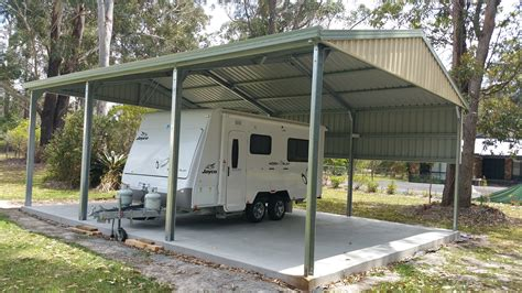 National Carports by Carports National Sheds Shelters Sheds Shelters